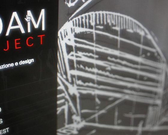 Adam Project Design