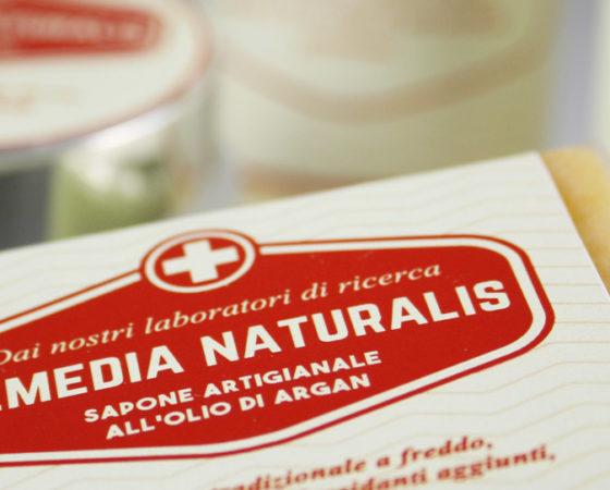Remedia Naturalis