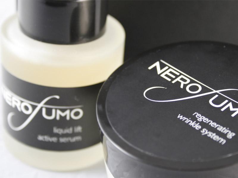 etichette-nero-fumo-02
