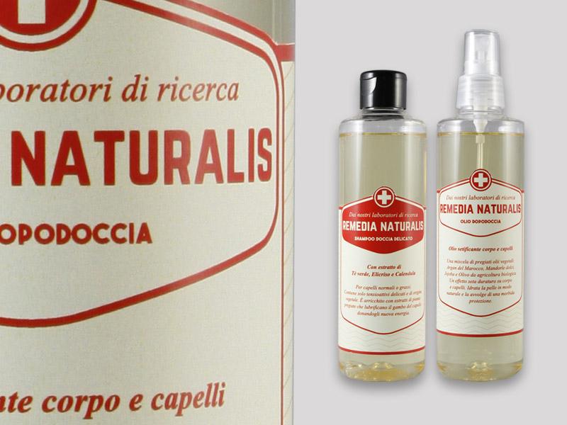 etichette-remedia-naturalis-02