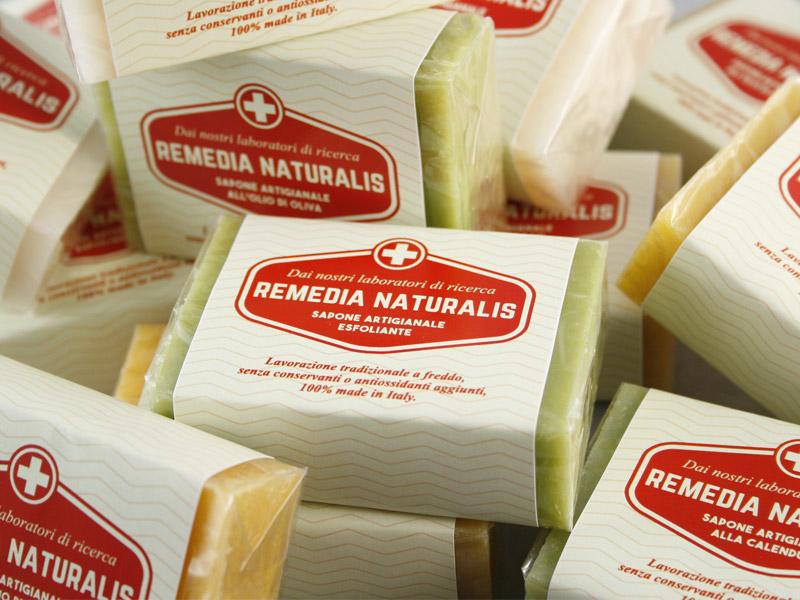 etichette-remedia-naturalis-04
