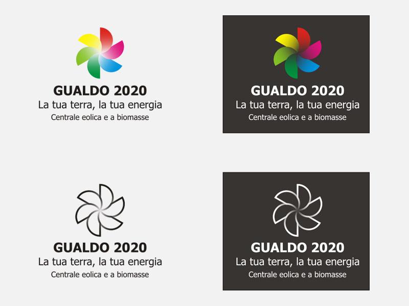 logo-gualdo-2020