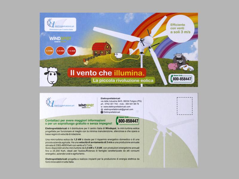 progettazione-card-wind-spot-01