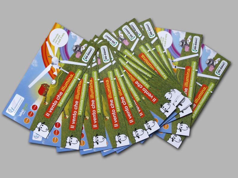 progettazione-card-wind-spot-02