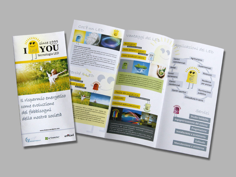 progettazione-folder-i-led-you