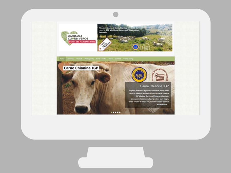 sito-web-agricola-cuore-verde