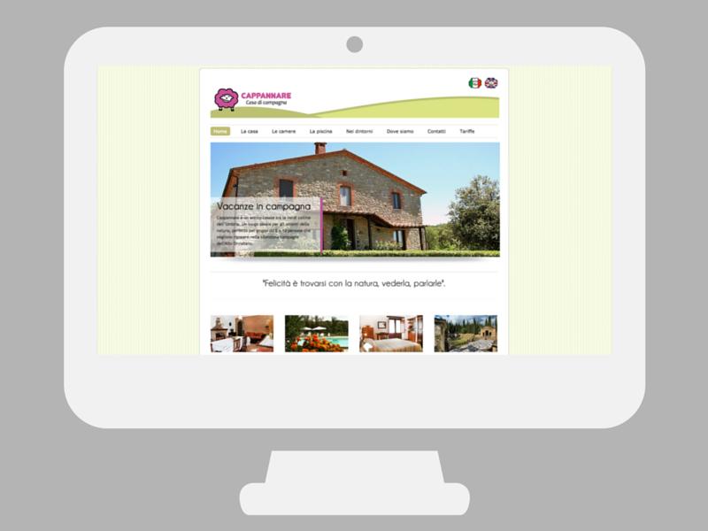 sito-web-cappannare-01