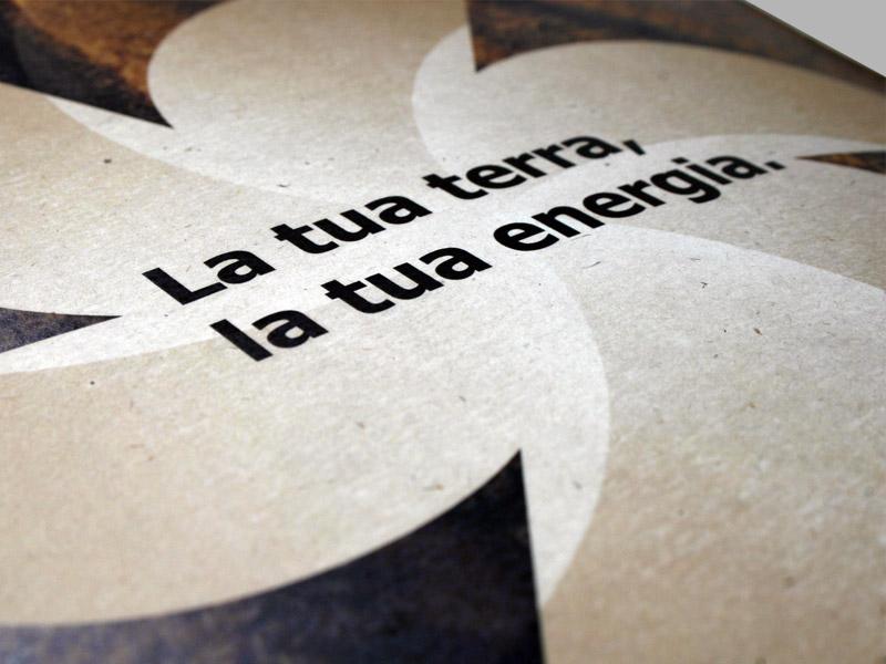 book-la-tua-terra-04