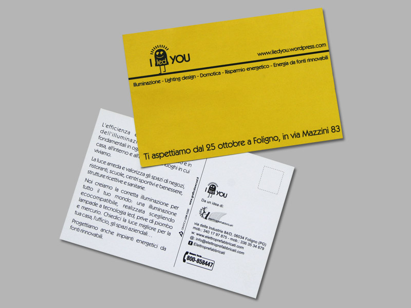 _card-i-led-you-illuminazione-a-led