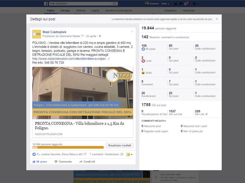 campagna-facebook-perugia