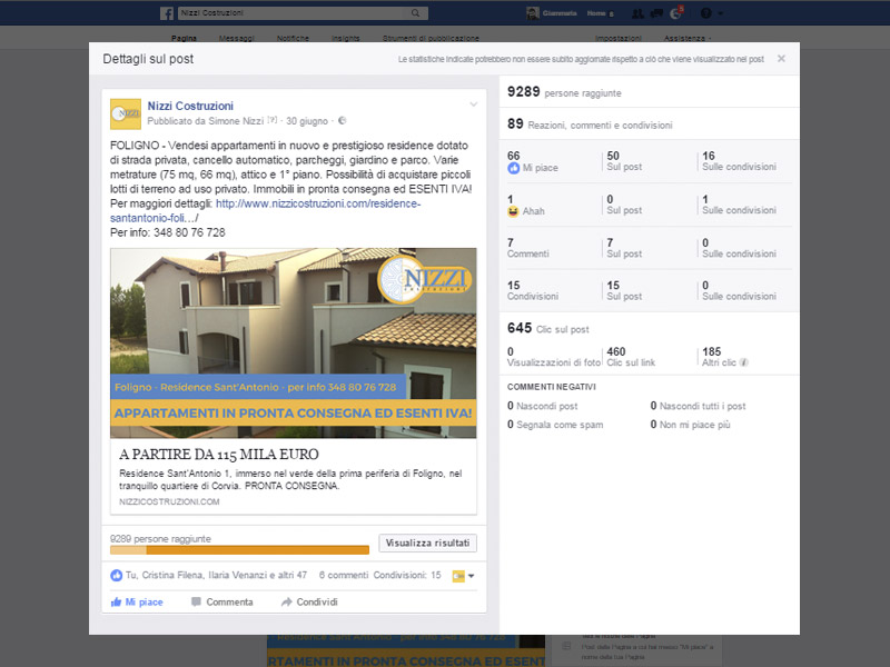 campagna-facebook-nizzi-costruzioni