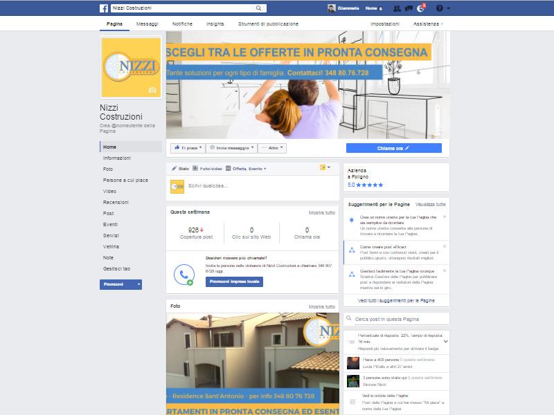 pagina-facebook-nizzi-costruzioni