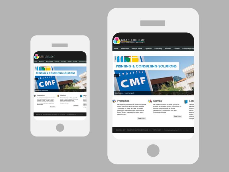 sito-web-cmf-01