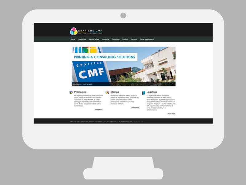 sito-web-cmf