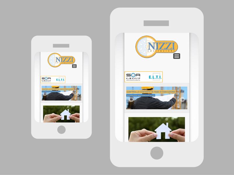 sito-web-nizzi-costruzioni-02