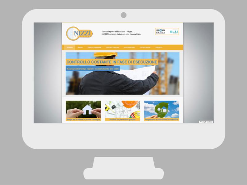 sito-web-nizzi-costruzioni