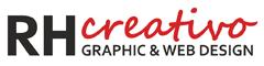 RH Creativo – Grafica pubblicitaria – Siti web – Internet marketing | Foligno – Perugia – Umbria