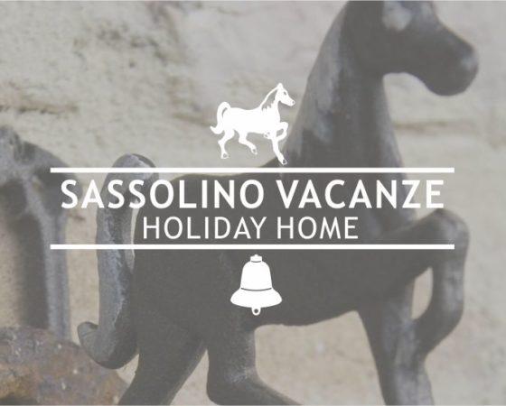 Sassolino Vacanze