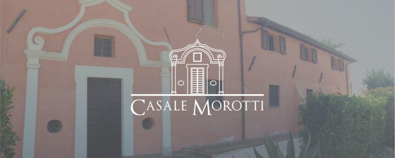 Casale Morotti