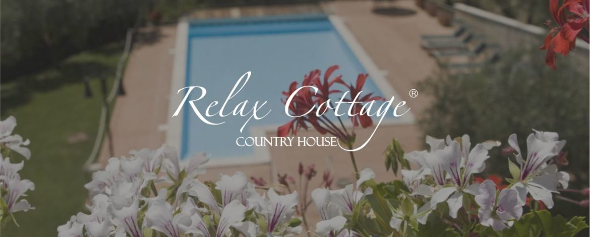 Relax Cottage