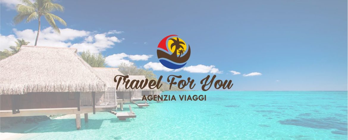 Travel For You