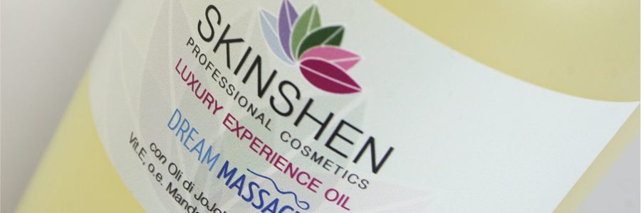 Skinshen