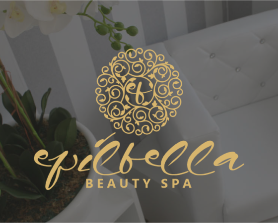 Epilbella Beauty SPA