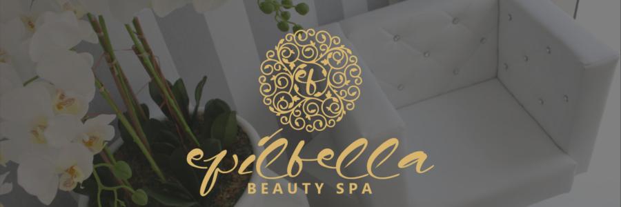 Epilbella Beauty SPA